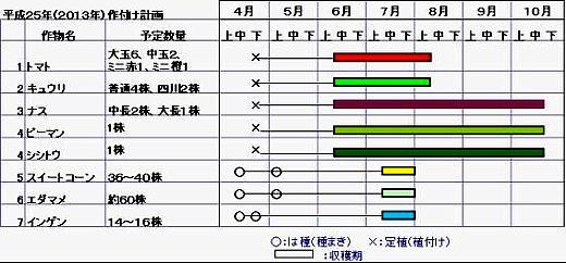 2013上期作付け計画.jpg