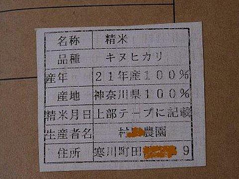 キヌヒカリ1.jpg