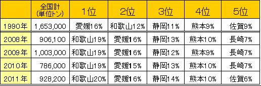 グラフィックス7.png