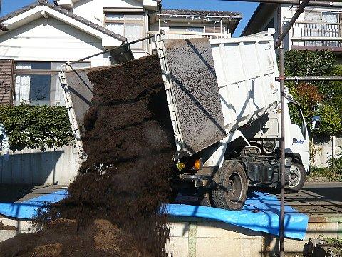 堆肥搬入091219.jpg