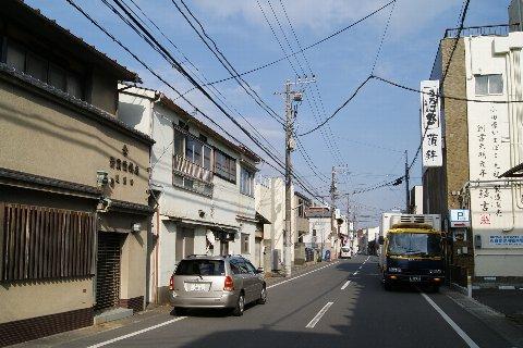 小田原蒲鉾通り.jpg