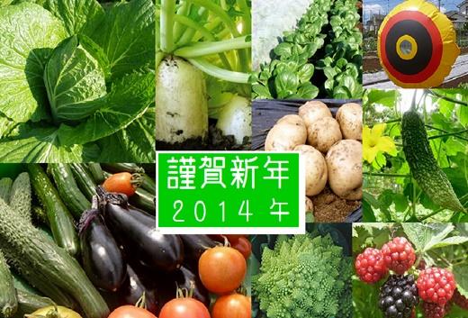 年賀2014野菜.jpg