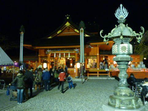 fujihongu1-20101103.jpg