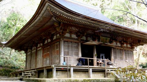muroo-ji-hondou2.jpg
