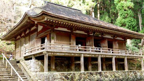 muroo-ji-kondou3.jpg